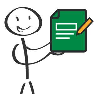 Argumentative essay outline, format, topics, how-to